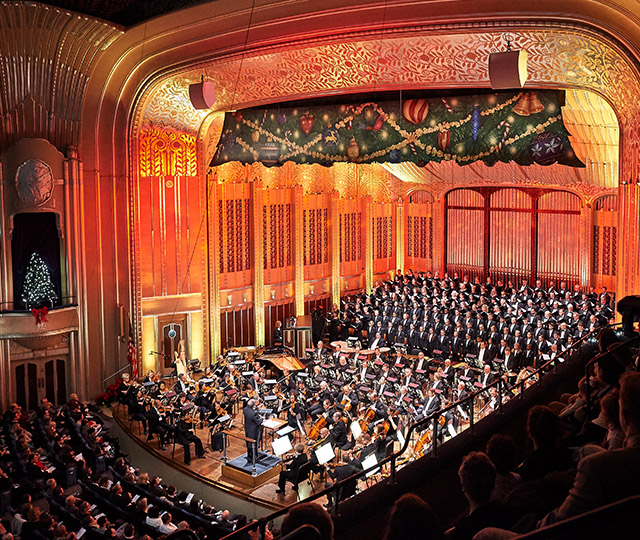 Christmas Concerts 2020 Cleveland Ohio Cleveland Orchestra Christmas Concert 2020 | Mvvfgv.newyearpro2020