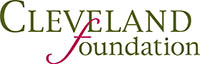 Cleveland Foundation logo