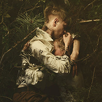 tristan and isolde preview image