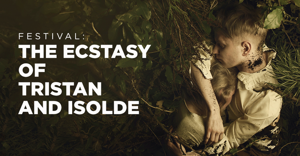 tristan and isolde festival header