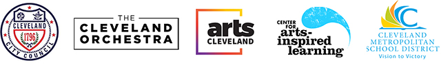 Play It Forward Cleveland! Sponsors