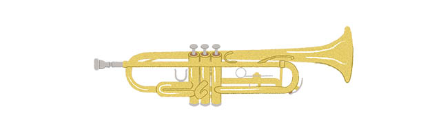 Trumpet preview image